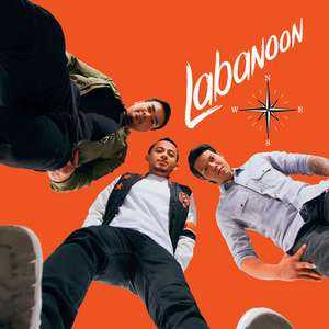 Labanoon - ลาบานูน