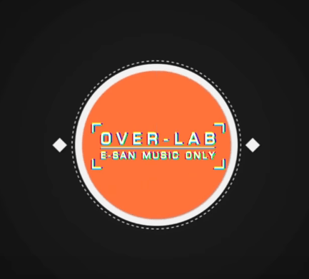 OVER LAB