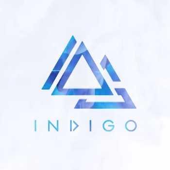 INDIGO - คอร์ดเพลง เนื้อเพลง คอร์ดกีตาร์