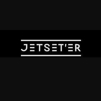 Jetset'er - คอร์ดเพลง เนื้อเพลง คอร์ดกีตาร์