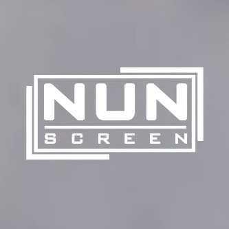 NUN SCREEN - คอร์ดเพลง เนื้อเพลง คอร์ดกีตาร์