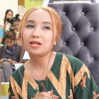 คอร์ดเพลง ต๊ะ ตุ่น ตวง (Tak Tun Tuang) - Upiak Isil