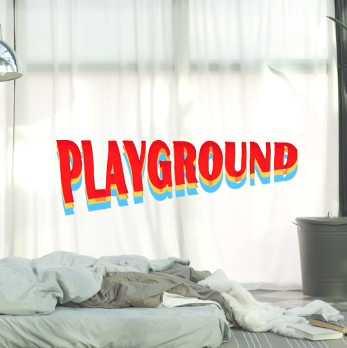 คอร์ดเพลง สารภาพ - PLAYGROUND