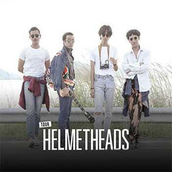 Helmetheads - คอร์ดเพลง เนื้อเพลง คอร์ดกีตาร์