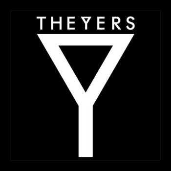 The Yers - คอร์ดเพลง เนื้อเพลง คอร์ดกีตาร์