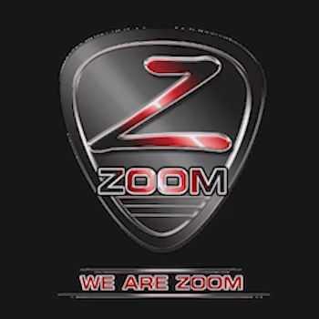 วง zoom - คอร์ด เนื้อเพลง