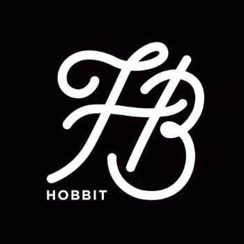 HOBBIT - คอร์ด เนื้อเพลง