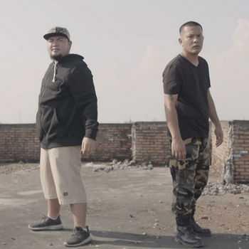 Rapper Tery - Chee Genozide