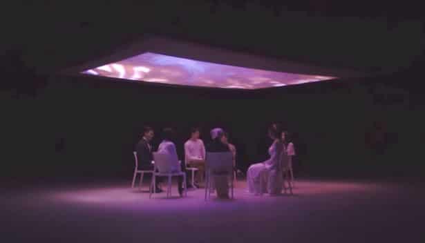 คอร์ดเพลง ฟัง - SIN feat.โอม Cocktail