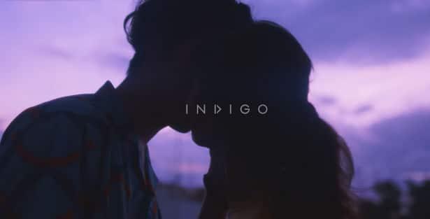 คอร์ดเพลง แค่เราไม่ได้รักกัน - INDIGO
