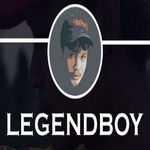 คอร์ดเพลง ที่พักใจ - LEGENDBOY ft. SK MTXF