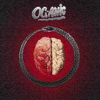 คอร์ดเพลง ปวดหัว - OG-ANIC