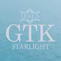 คอร์ดเพลง ลีลา (LEELA) - GTK