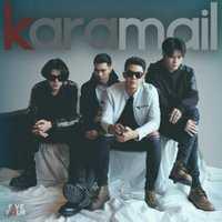 คอร์ดเพลง วันหมดอายุ - Karamail x Mc Jeans