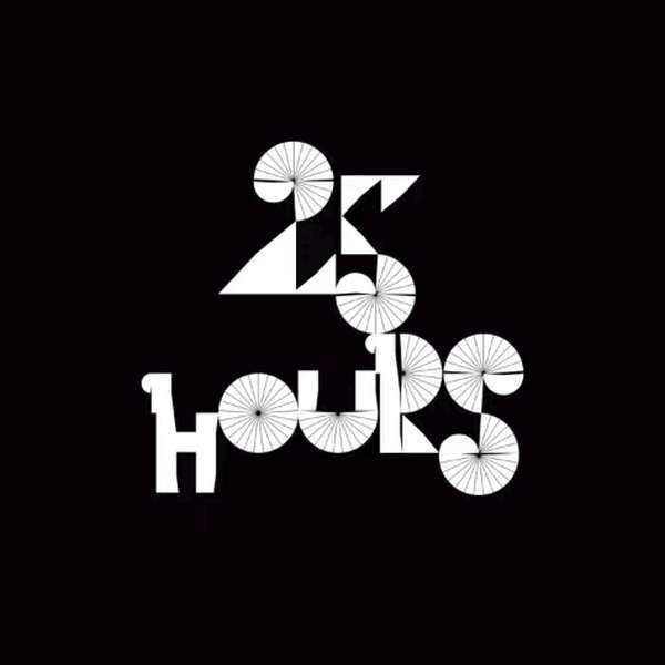 คอร์ดเพลง หลับนิรันดร์ - 25hours