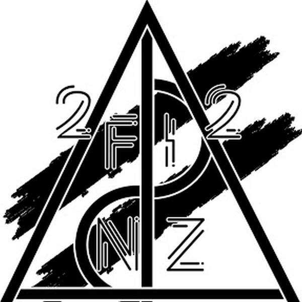 คอร์ดเพลง ฉันไม่โกรธ - FINZ22