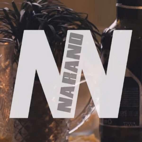 คอร์ดเพลง ยินดีที่จะทำ - Narano (นาราโน่)