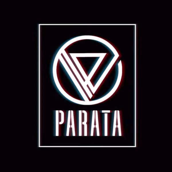 คอร์ดเพลง รู้สึกดีไหม - PARATA