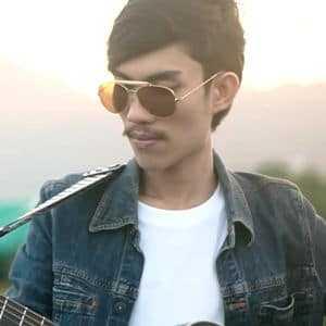 คอร์ดเพลง กลับมาได้ไหม - ภูมิ พัทภูมิ Feat.เบบี้มายด์