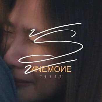 คอร์ดเพลง รู้ - ANEMONE