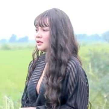 คอร์ดเพลง ฮอยฮัก - ตั๊กแตน ชลดา