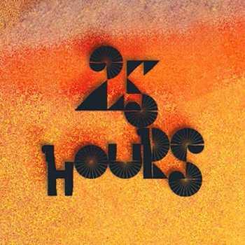 คอร์ดเพลง เวทมนตร์ - 25hours