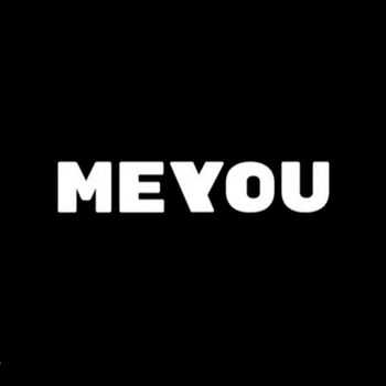 คอร์ดเพลง ภาวนา - MEYOU