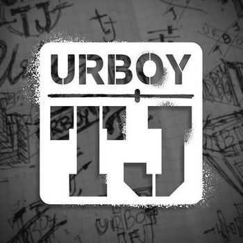 คอร์ดเพลง รักปลอม - UrboyTJ
