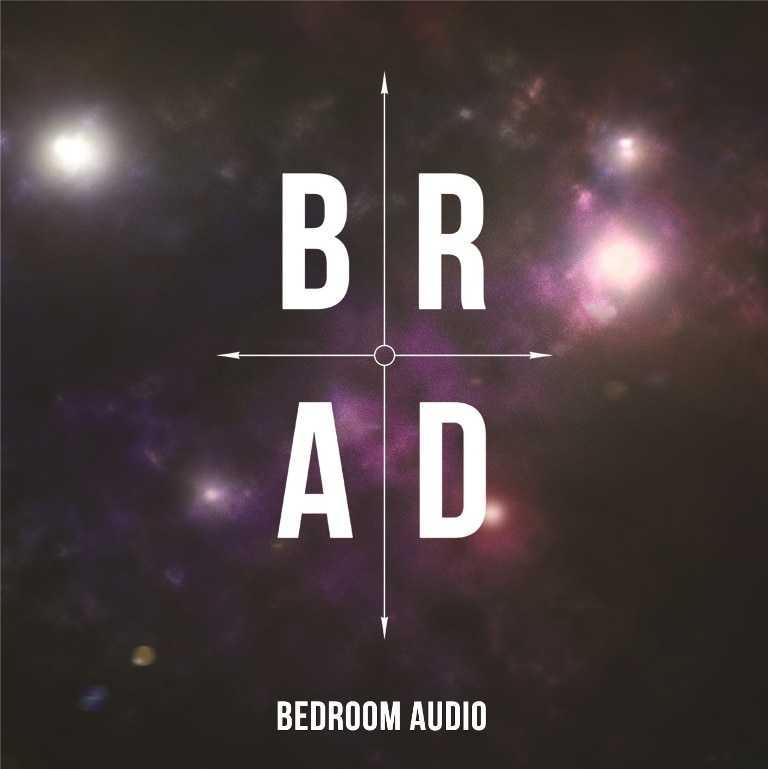 คอร์ดเพลง ตัวสำรอง - Bedroom Audio