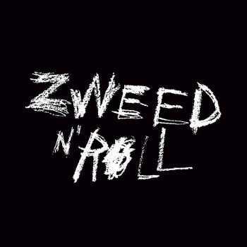 คอร์ดเพลง ช่วงเวลา (A Moment) - ZWEED N' ROLL