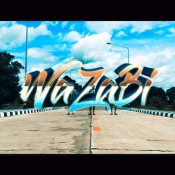 คอร์ดเพลง พี่อึดนะ - นาราวาซาบิ (Nara-WaZaBi)