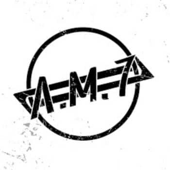 คอร์ดเพลง ทำดีแค่ไหน - A.M.7