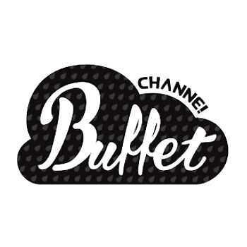 คอร์ดเพลง น้ำตาคาเบ้า - BUFFET