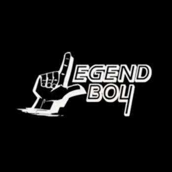 คอร์ดเพลง สมองสั่งให้ลืม หัวใจสั่งให้จำ - LEGENDBOY ft.SK MTXF