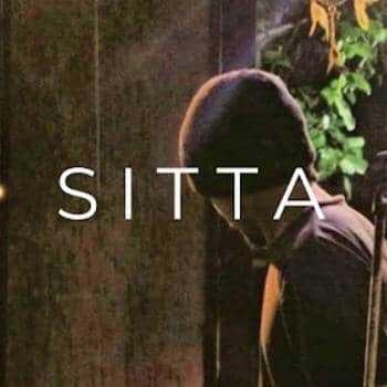 คอร์ดเพลง Bye (ลา) - SITTA