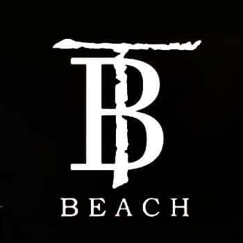 คอร์ดเพลง ยินดีจะรอ - THE BEACH