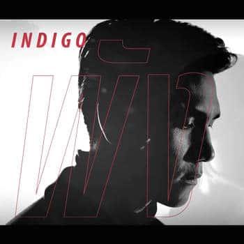 คอร์ดเพลง พัง - INDIGO