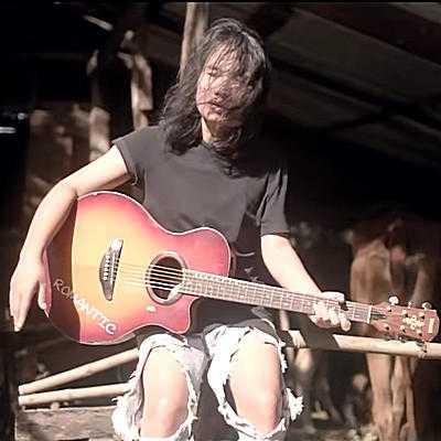 คอร์ดเพลง กูฮักมึงแฮง - บิ๊กวัน กันทรลักษ์