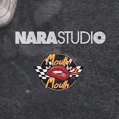 คอร์ดเพลง รักตัวเองหน่อย - นารา วาซาบิ ft.ต้องเต