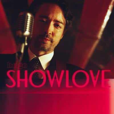 คอร์ดเพลง SHOW LOVE - HUGO (ฮิวโก้)