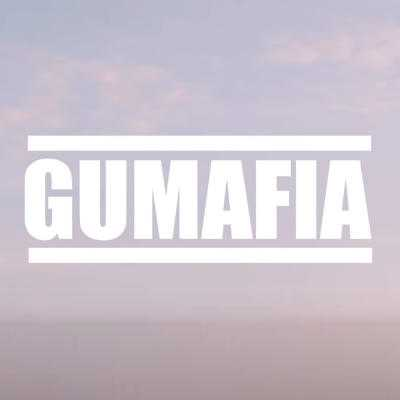 คอร์ดเพลง หลับตา - GUMAFIA