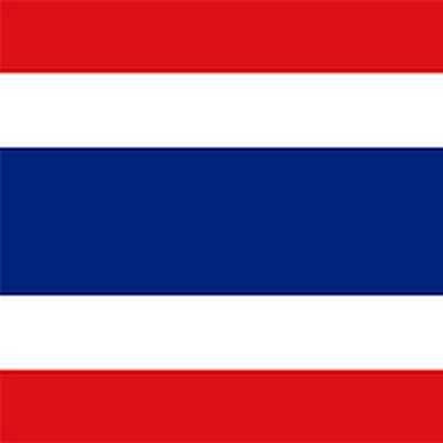 คอร์ดเพลง เพลงชาติไทย