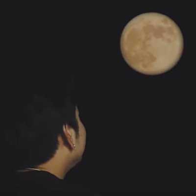 คอร์ดเพลง พระจันทร์หลังบ้าน - เเบงค์ วงล่องลอย