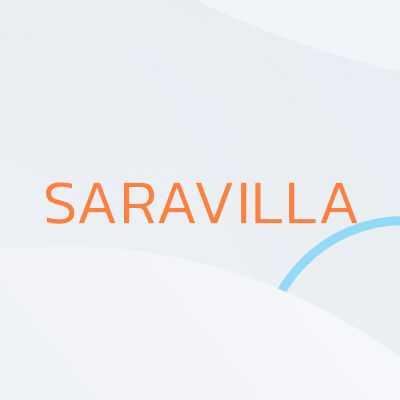 คอร์ดเพลง ไม่ได้อยากรัก - SARAVILLA feat. The TOYS