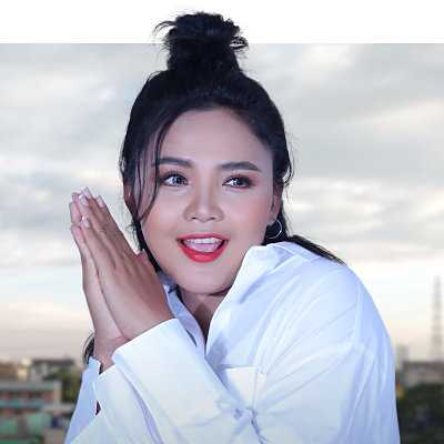 คอร์ดเพลง สิ่งศักดิ์สิทธิ์ - ตั๊กแตน ชลดา