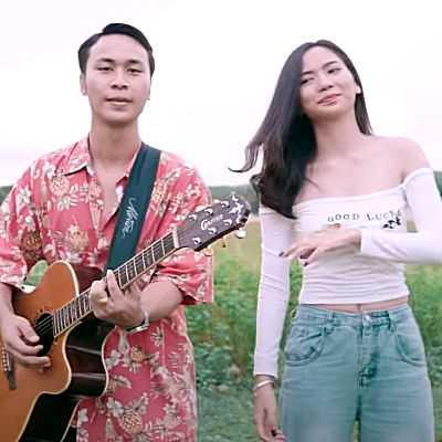 คอร์ดเพลง แพ้เธอ แพ้ทาง - NOKIA feat. NUTCHA