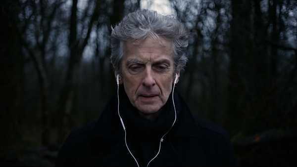 คอร์ดเพลง Someone You Loved - Lewis Capaldi