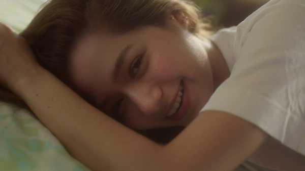 คอร์ดเพลง ตั้งแต่มีเธอฉันมีความสุข (This Time) - Violette Wautier