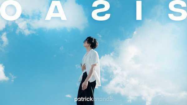 คอร์ดเพลง Oasis - Patrickananda