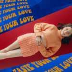 คอร์ดเพลง Taste Your Love – Violette Wautier